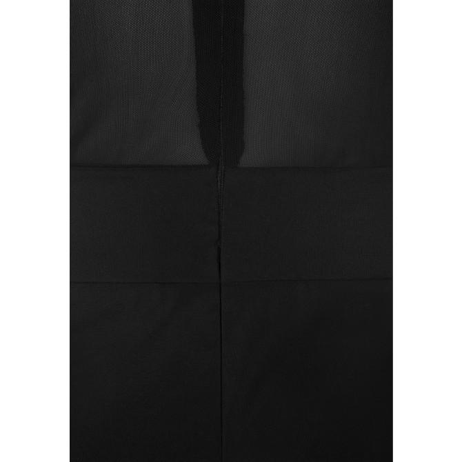 Eleganter Overall THEA mit stilvollen Spitzen-Details /