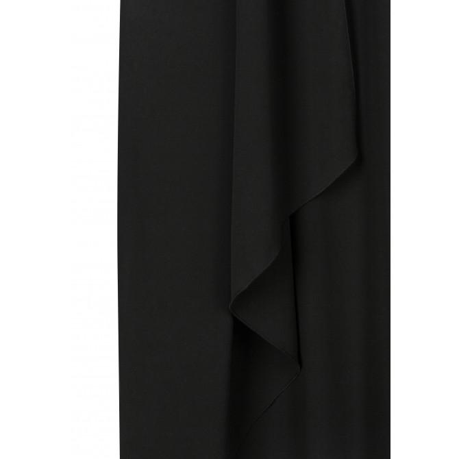 Edles Maxikleid BELLA mit stilvollen Details /
