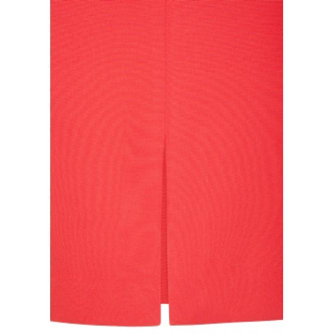 Edles Kleid REA mit modischen Perlen-Applikationen /