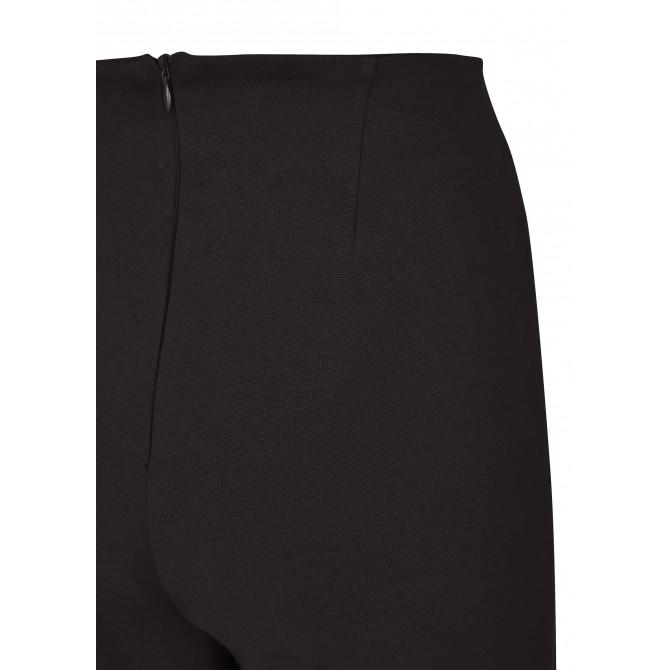 NICOWA – Weite Culottes Hose OTELIA /