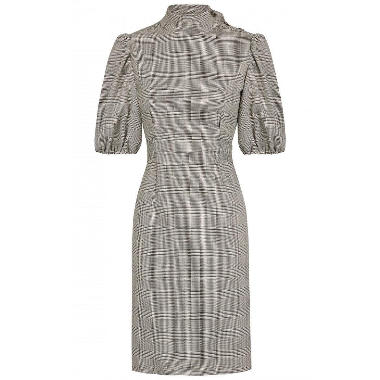 NICOWA – Bezauberndes Kleid ADELIA