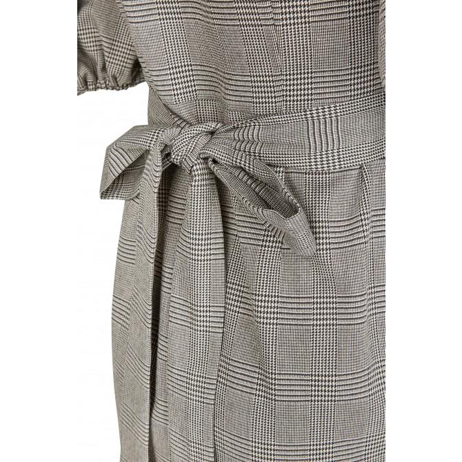 NICOWA – Bezauberndes Kleid ADELIA /