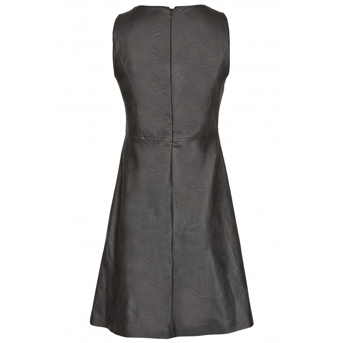 NICOWA –  Extravagantes Kleid ANUNICA /