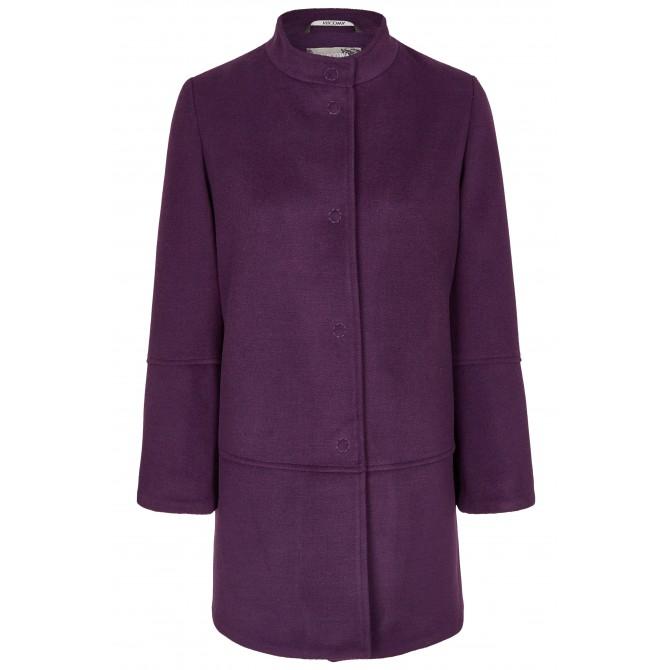 Nicowa mantel