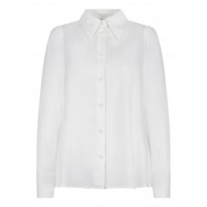 Timeless WESINA blouse /